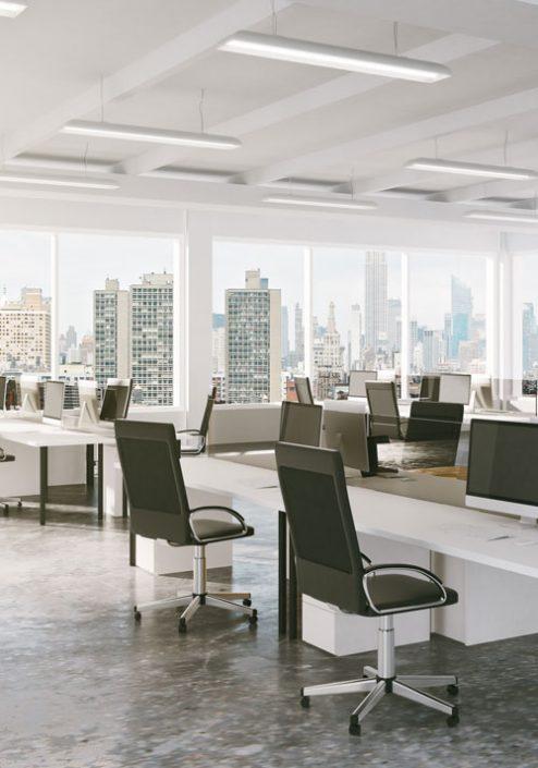 Bürogebäude 01-HUNDTElektrosysteme