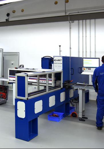 Ehrt-Maschine-1-HUNDT-Elektrosysteme