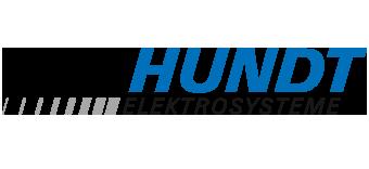 HUNDT Elektrosysteme
