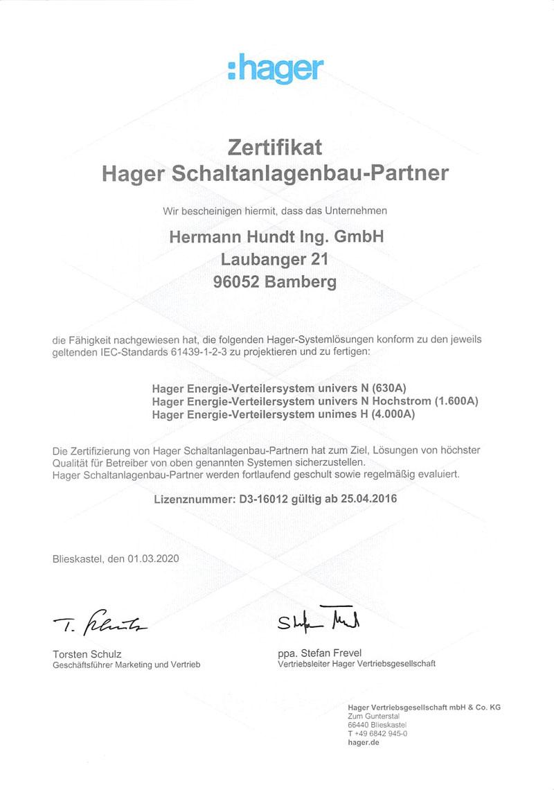 Hager-Zertifikat-2020-kl
