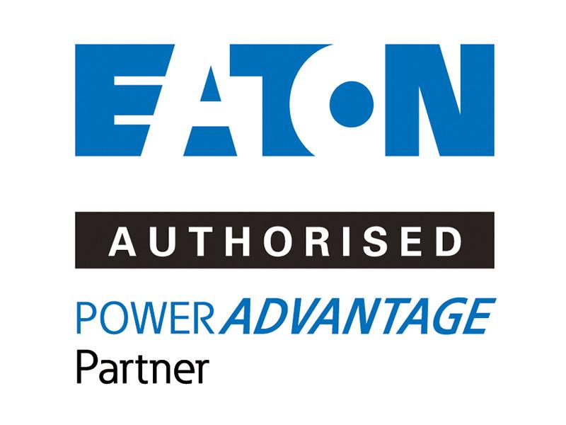 EATON Systempartner – HUNDT Elektrosysteme